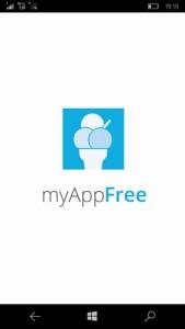 myapp-free-img
