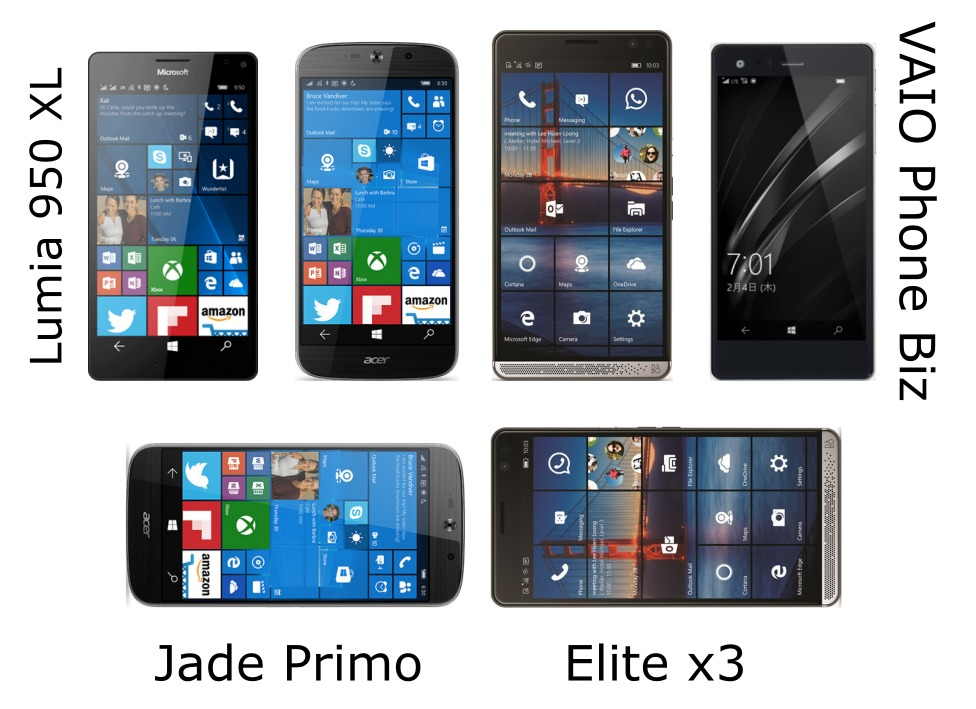 jadeprimo-vs-elitex3